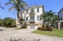 Villa Margarita from Mainsail Vacation Rentals on Anna Maria Island